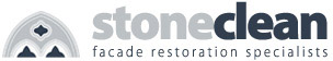 Logo Stoneclean